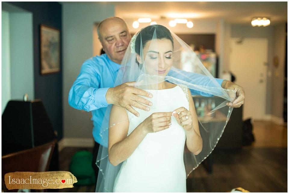 Toronto Burroughes Building Wedding E lla and John_3021.jpg