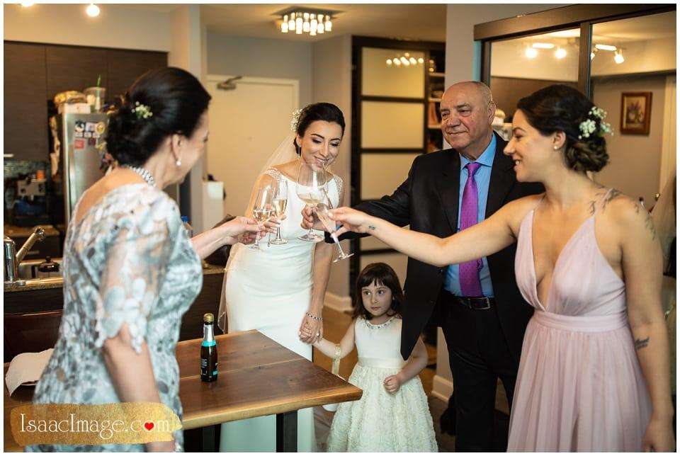 Toronto Burroughes Building Wedding E lla and John_3036.jpg