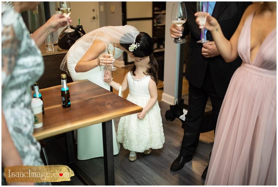 Toronto Burroughes Building Wedding E lla and John_3037.jpg