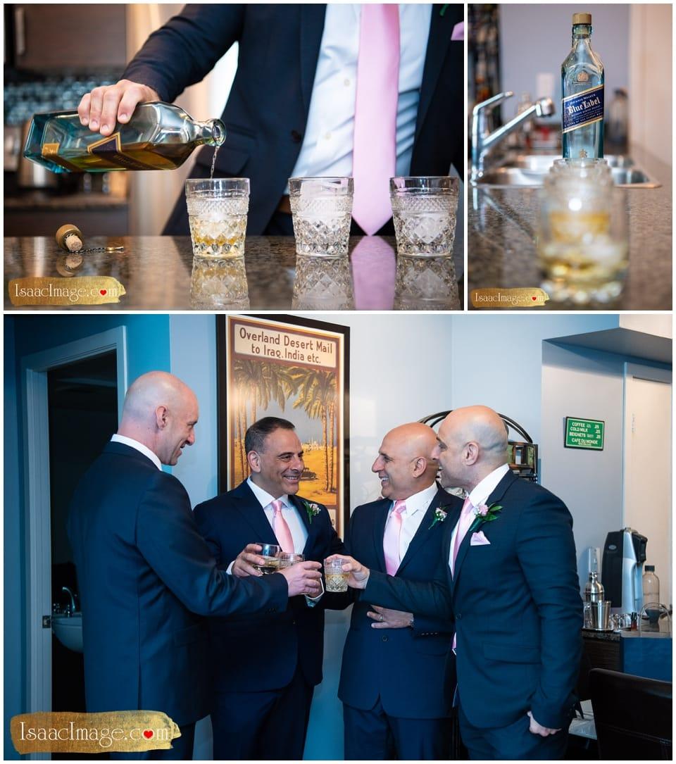 Toronto Burroughes Building Wedding E lla and John_3060.jpg