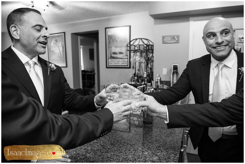 Toronto Burroughes Building Wedding E lla and John_3061.jpg
