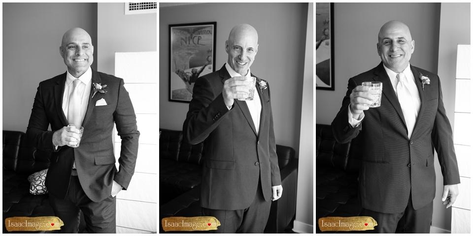 Toronto Burroughes Building Wedding E lla and John_3062.jpg