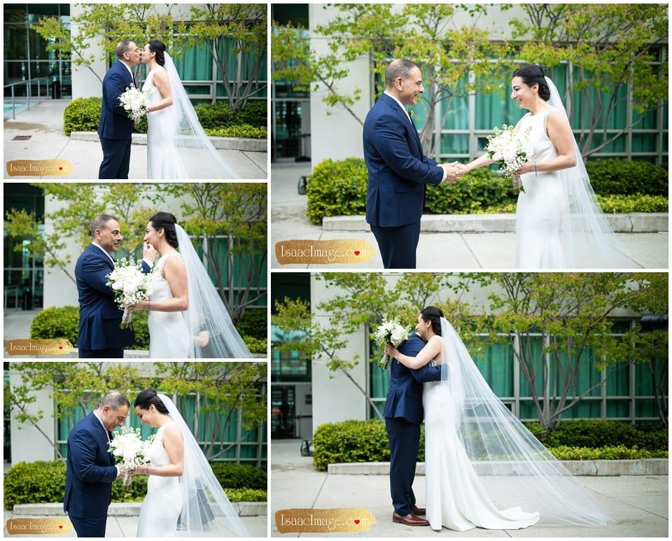 Toronto Burroughes Building Wedding E lla and John_3071.jpg