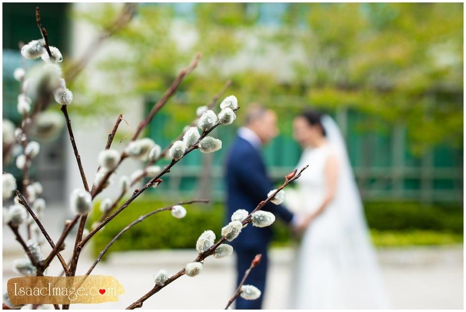 Toronto Burroughes Building Wedding E lla and John_3073.jpg