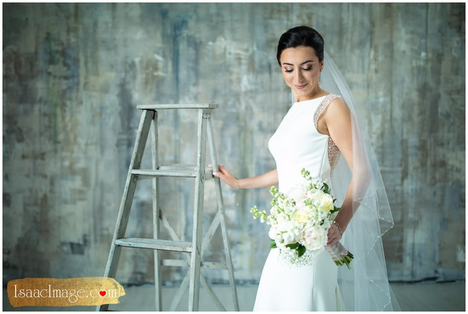 Toronto Burroughes Building Wedding E lla and John_3075.jpg