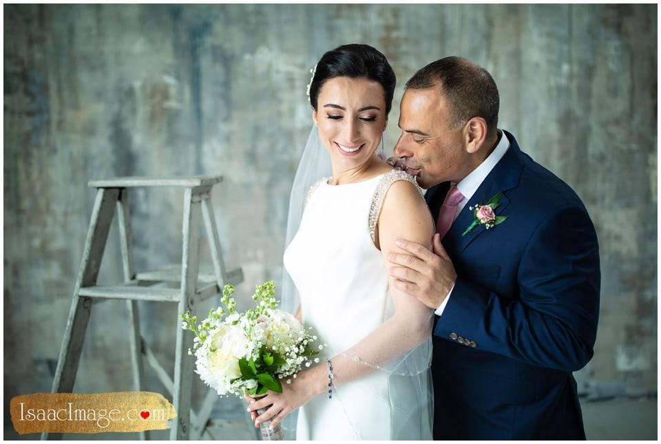 Toronto Burroughes Building Wedding E lla and John_3076.jpg