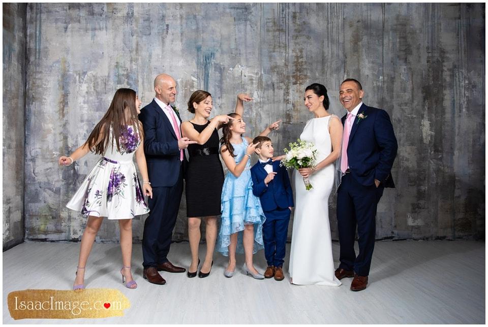 Toronto Burroughes Building Wedding E lla and John_3085.jpg