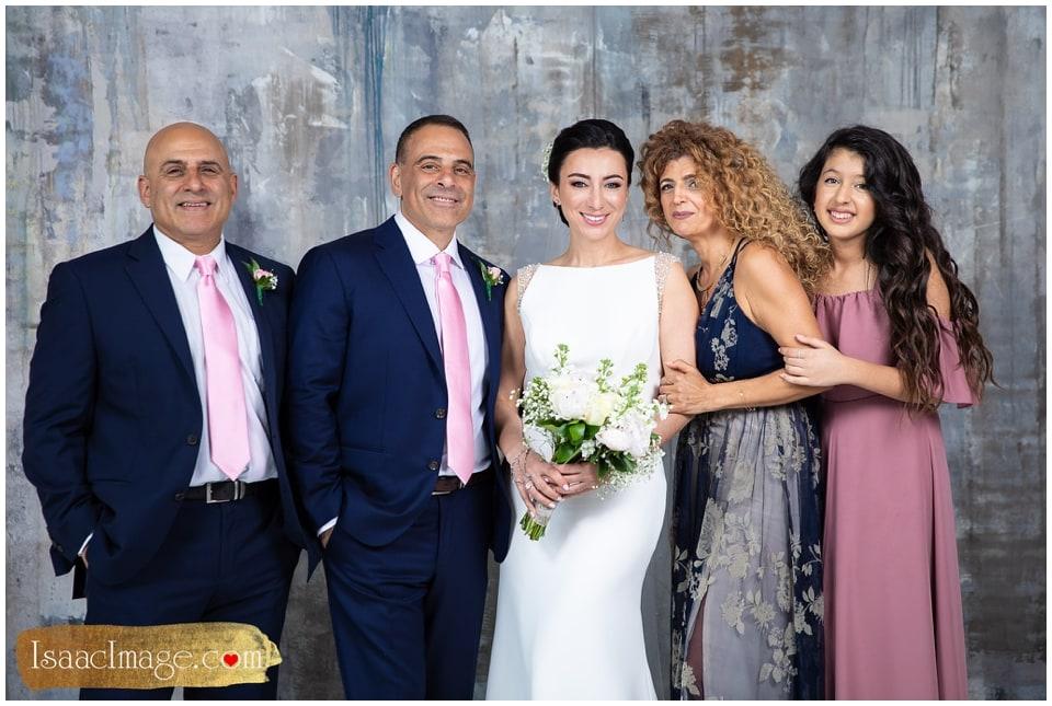 Toronto Burroughes Building Wedding E lla and John_3091.jpg