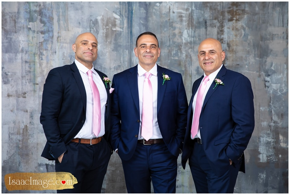 Toronto Burroughes Building Wedding E lla and John_3092.jpg