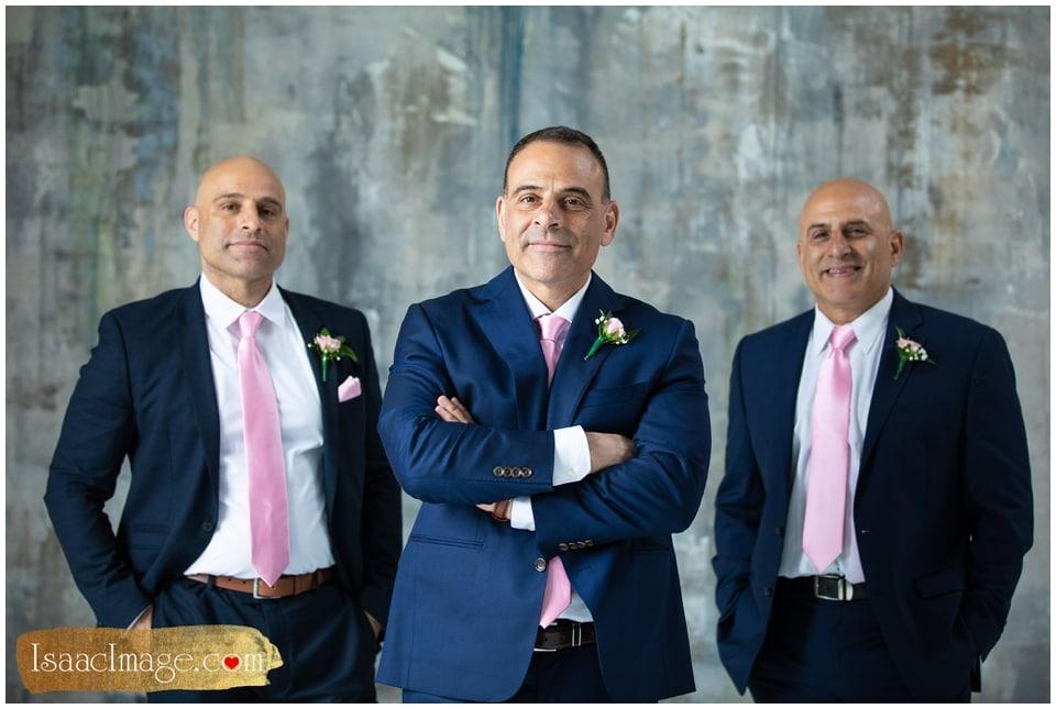 Toronto Burroughes Building Wedding E lla and John_3093.jpg