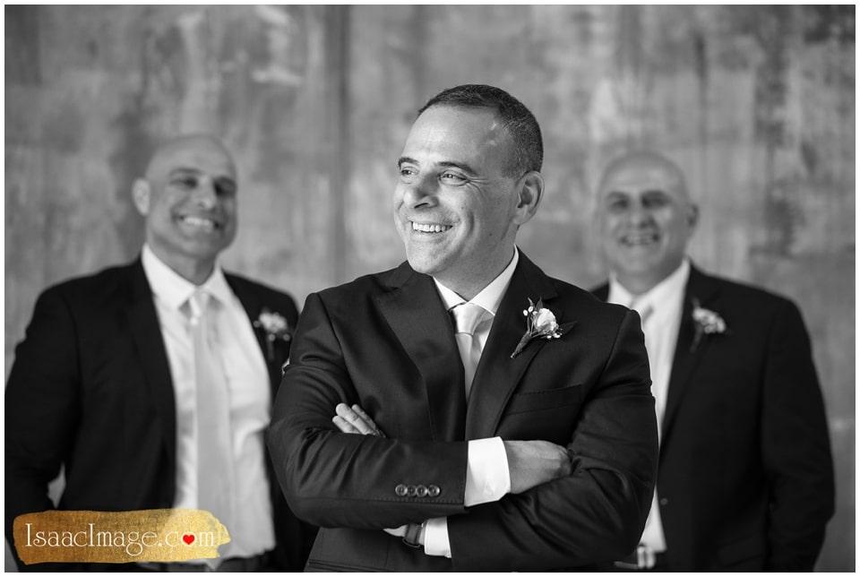 Toronto Burroughes Building Wedding E lla and John_3094.jpg