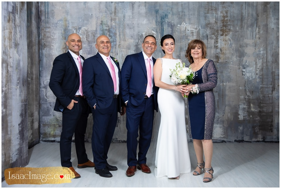 Toronto Burroughes Building Wedding E lla and John_3096.jpg