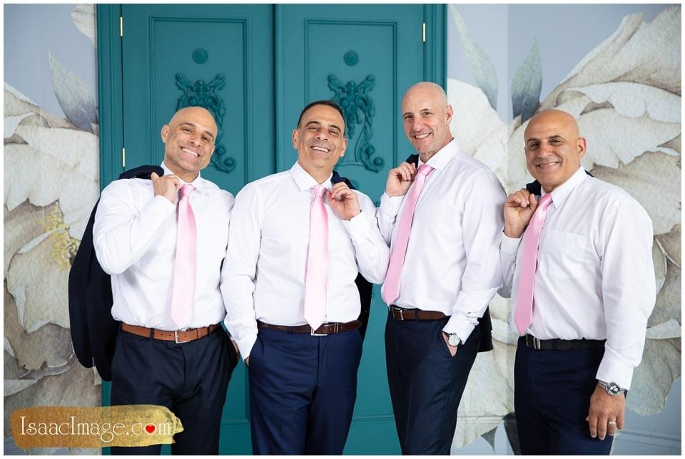 Toronto Burroughes Building Wedding E lla and John_3103.jpg