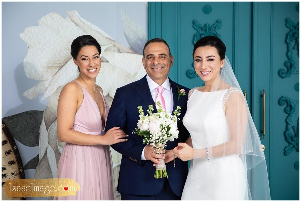 Toronto Burroughes Building Wedding E lla and John_3104.jpg