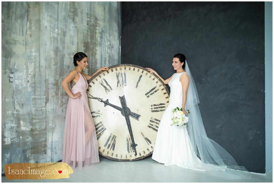 Toronto Burroughes Building Wedding E lla and John_3105.jpg