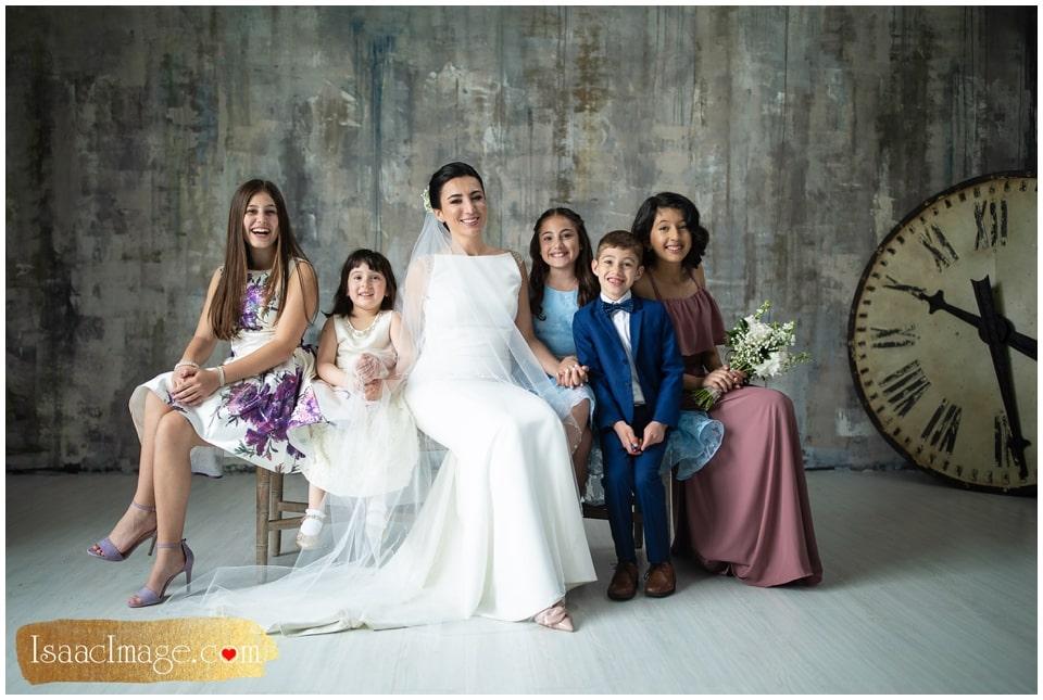 Toronto Burroughes Building Wedding E lla and John_3106.jpg