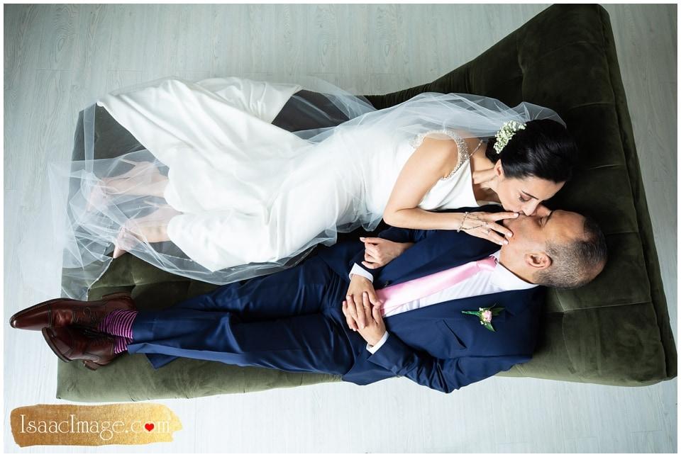 Toronto Burroughes Building Wedding E lla and John_3107.jpg