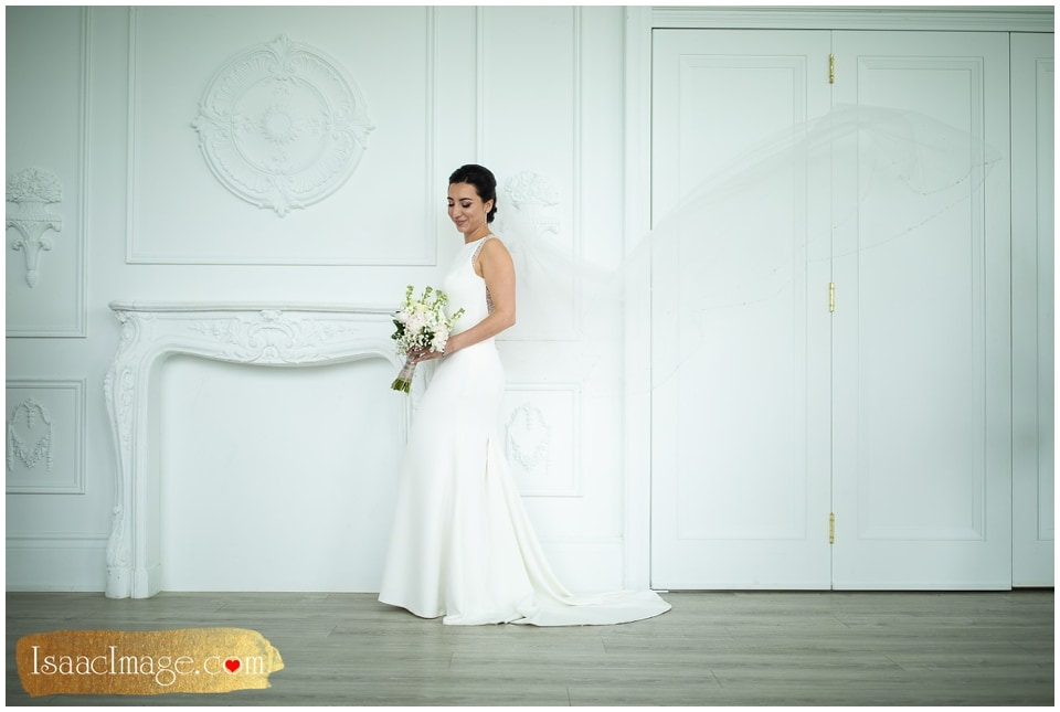 Toronto Burroughes Building Wedding E lla and John_3108.jpg