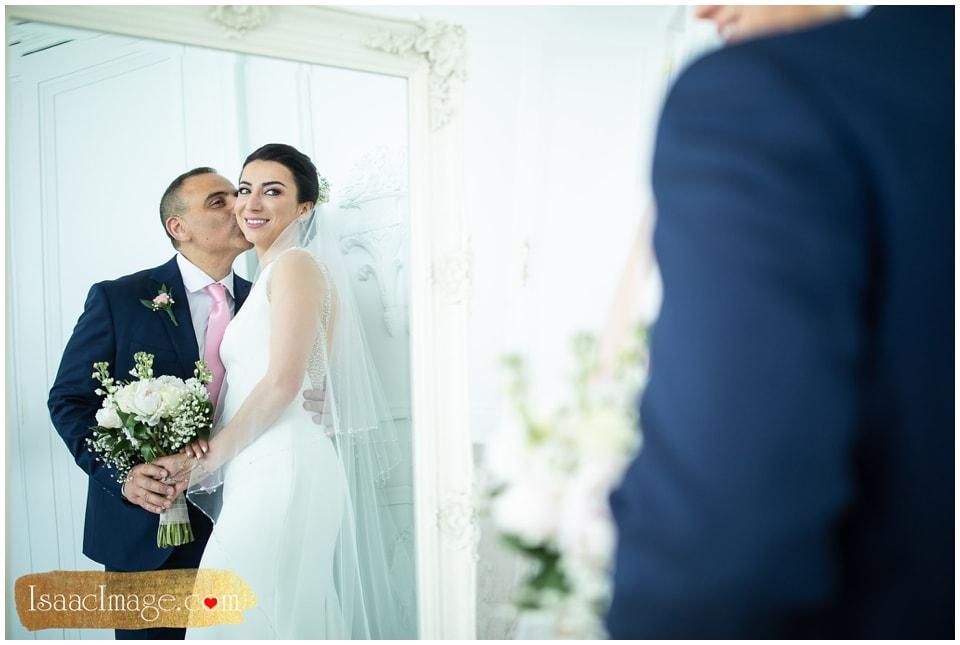 Toronto Burroughes Building Wedding E lla and John_3111.jpg