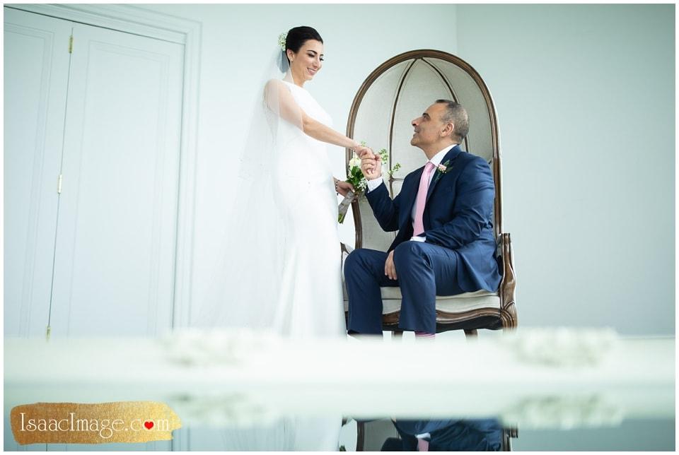 Toronto Burroughes Building Wedding E lla and John_3113.jpg