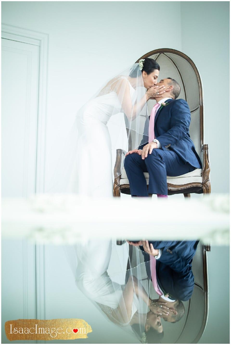 Toronto Burroughes Building Wedding E lla and John_3114.jpg