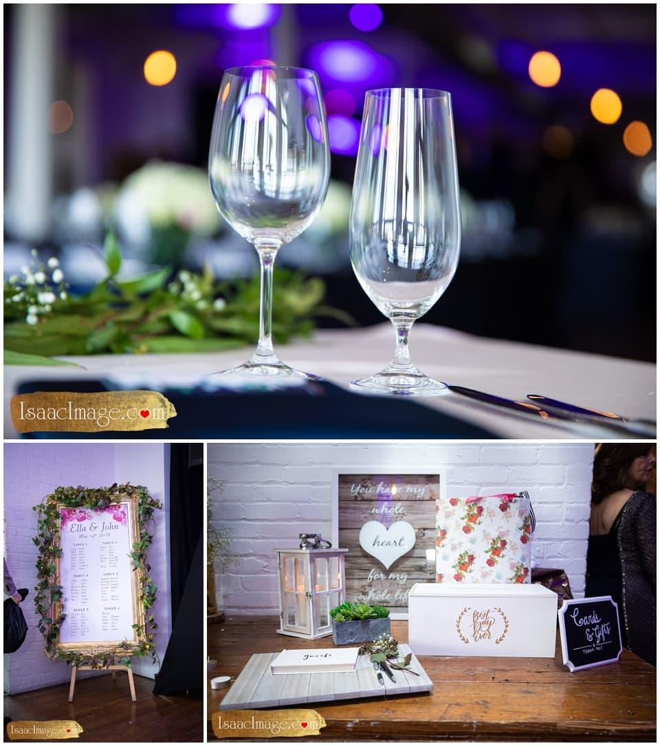 Toronto Burroughes Building Wedding E lla and John_3121.jpg