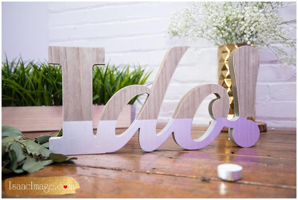 Toronto Burroughes Building Wedding E lla and John_3122.jpg