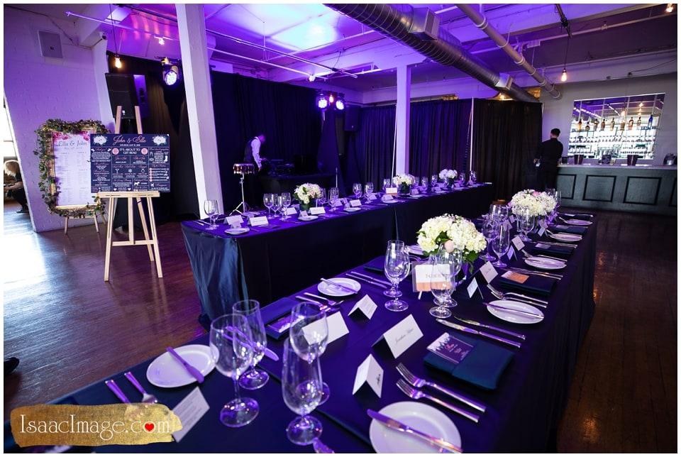 Toronto Burroughes Building Wedding E lla and John_3123.jpg
