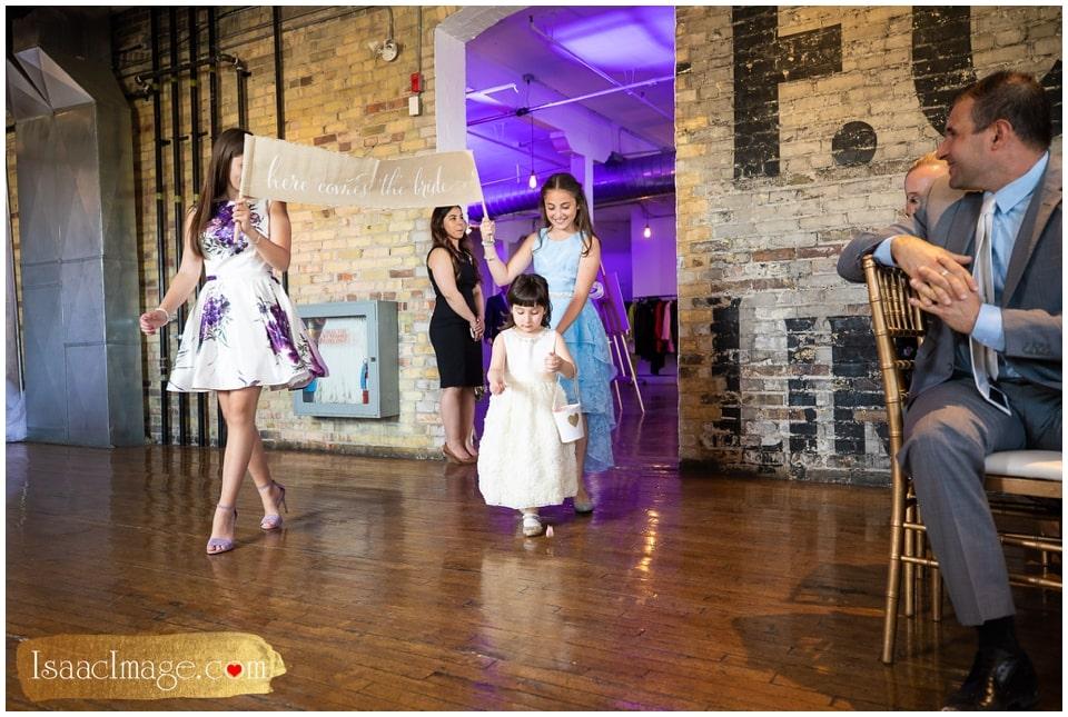 Toronto Burroughes Building Wedding E lla and John_3126.jpg