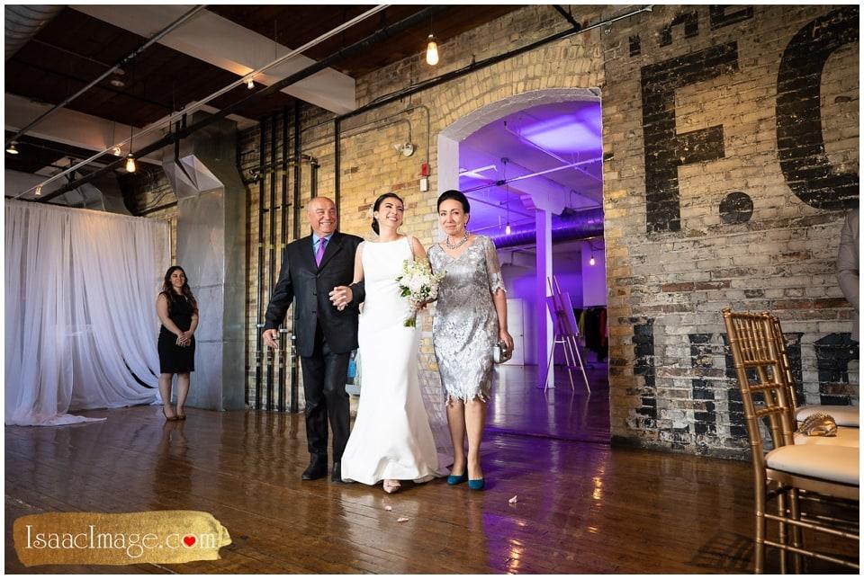 Toronto Burroughes Building Wedding E lla and John_3128.jpg