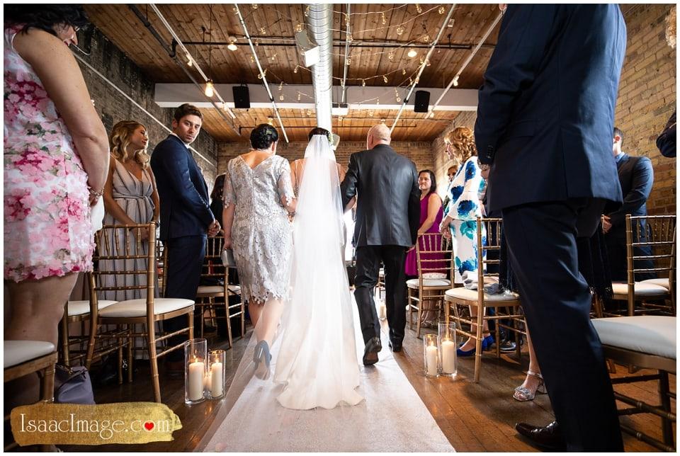 Toronto Burroughes Building Wedding E lla and John_3130.jpg