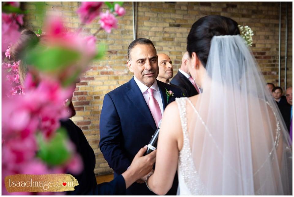 Toronto Burroughes Building Wedding E lla and John_3133.jpg