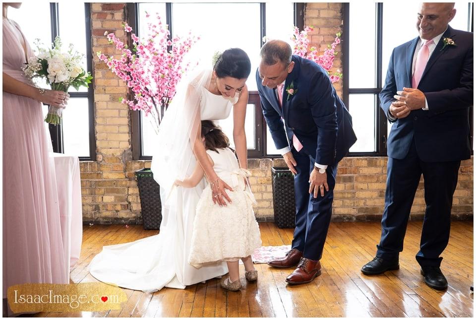 Toronto Burroughes Building Wedding E lla and John_3139.jpg