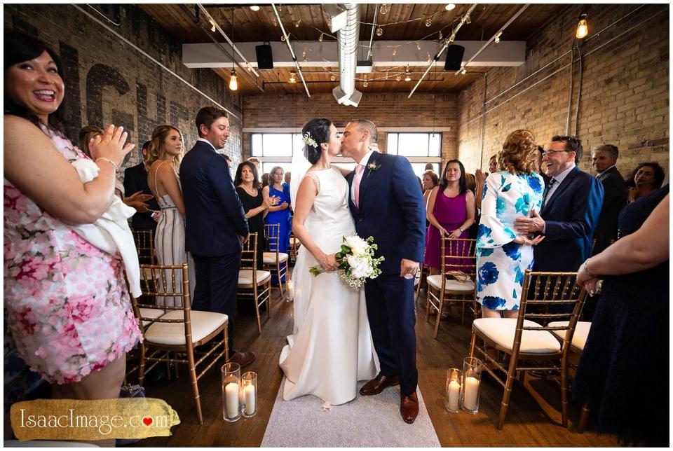 Toronto Burroughes Building Wedding E lla and John_3140.jpg