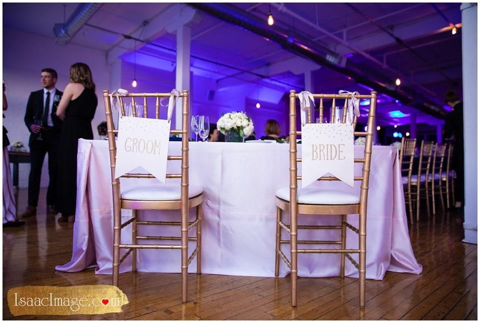 Toronto Burroughes Building Wedding E lla and John_3146.jpg
