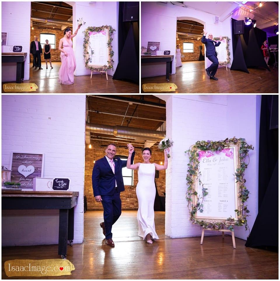 Toronto Burroughes Building Wedding E lla and John_3151.jpg