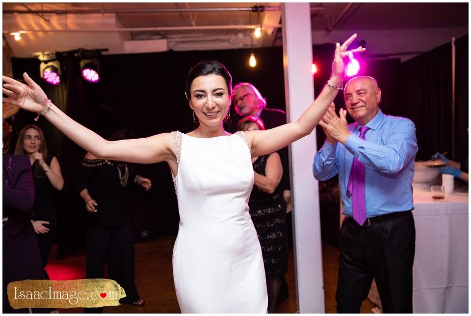 Toronto Burroughes Building Wedding E lla and John_3166.jpg