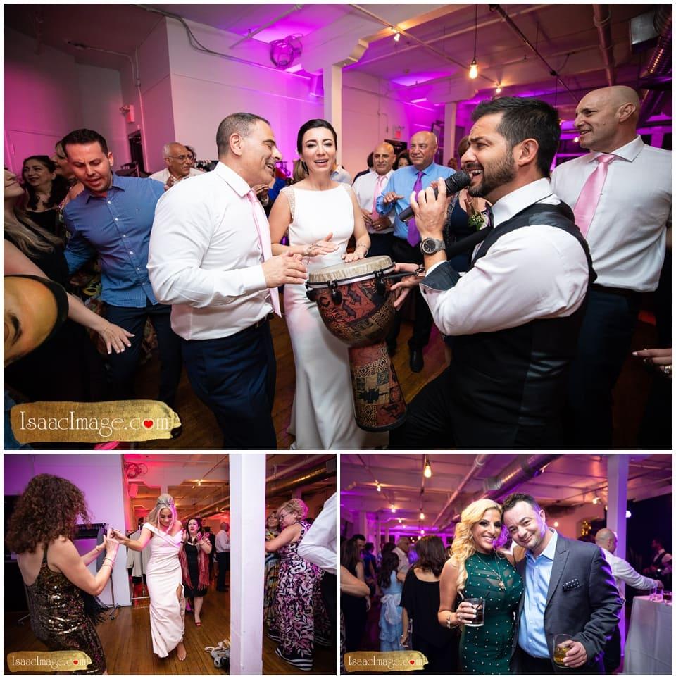 Toronto Burroughes Building Wedding E lla and John_3172.jpg