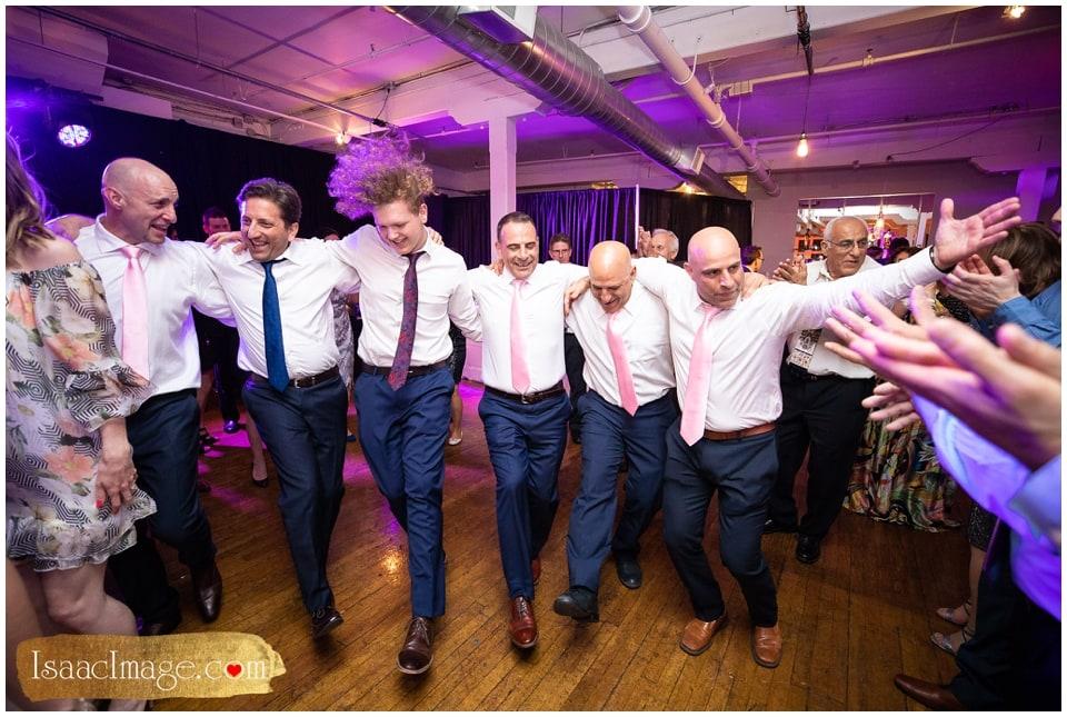 Toronto Burroughes Building Wedding E lla and John_3175.jpg