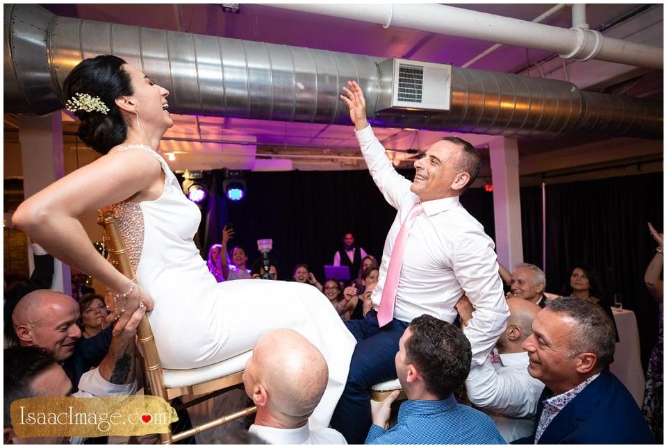 Toronto Burroughes Building Wedding E lla and John_3177.jpg
