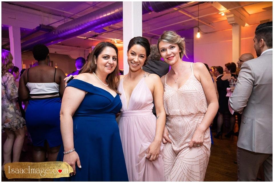 Toronto Burroughes Building Wedding E lla and John_3181.jpg