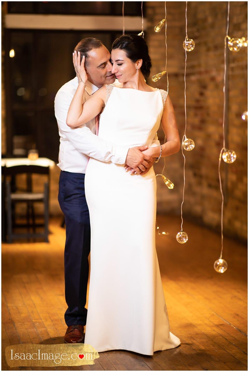 Toronto Burroughes Building Wedding E lla and John_3185.jpg