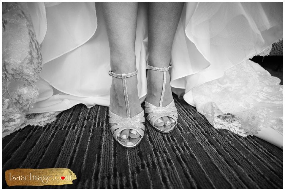Harding Waterfront Estate Wedding Steve and Pamela_3253.jpg