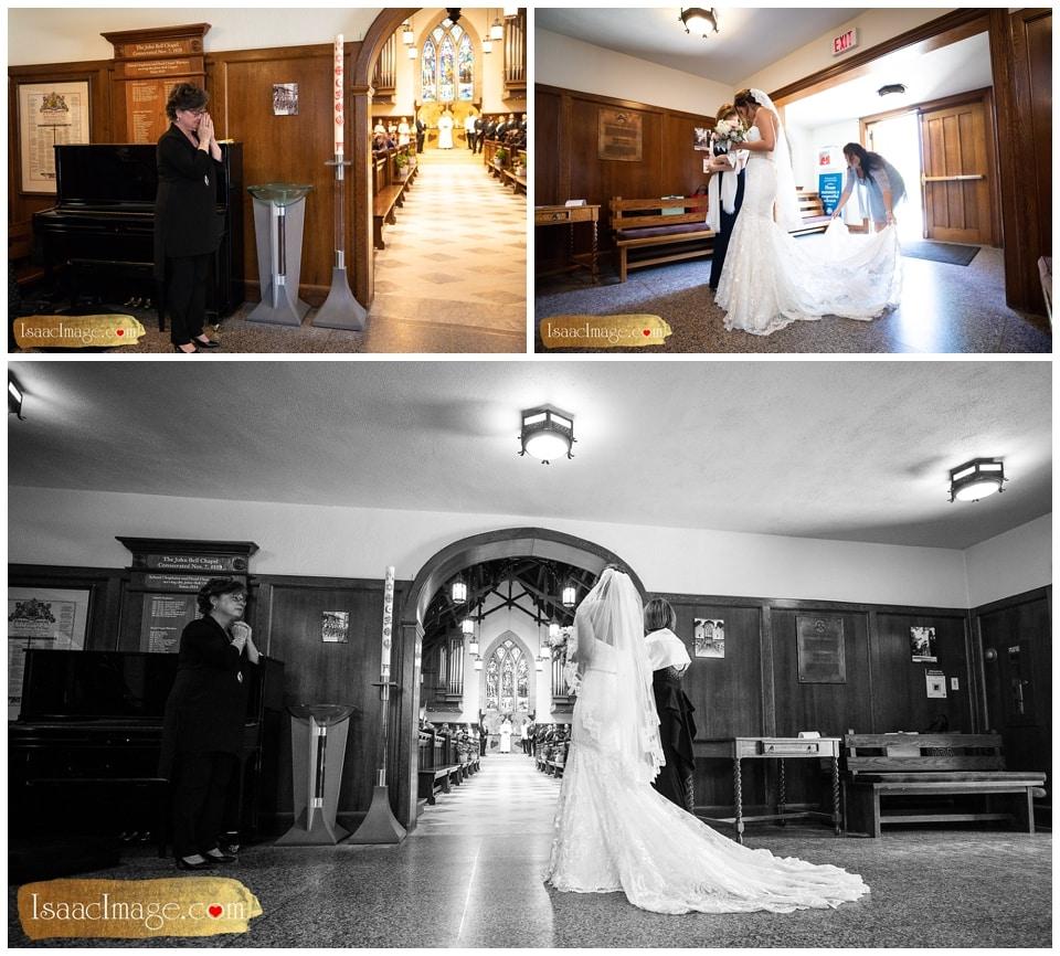 Harding Waterfront Estate Wedding Steve and Pamela_3318.jpg
