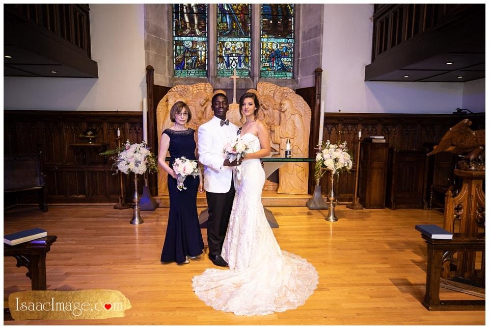 Harding Waterfront Estate Wedding Steve and Pamela_3335.jpg