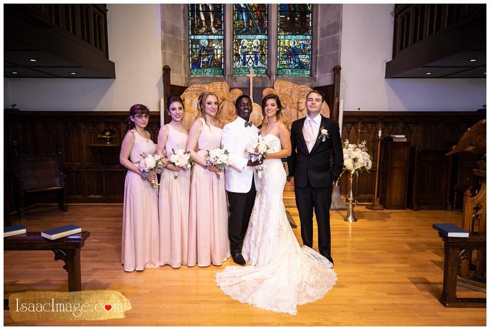 Harding Waterfront Estate Wedding Steve and Pamela_3336.jpg