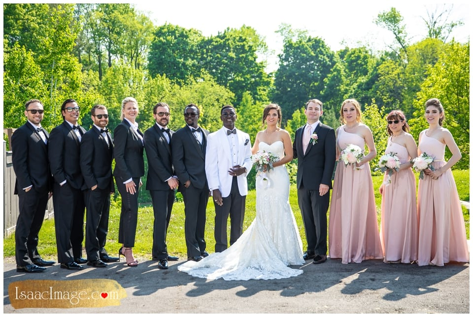 Harding Waterfront Estate Wedding Steve and Pamela_3352.jpg