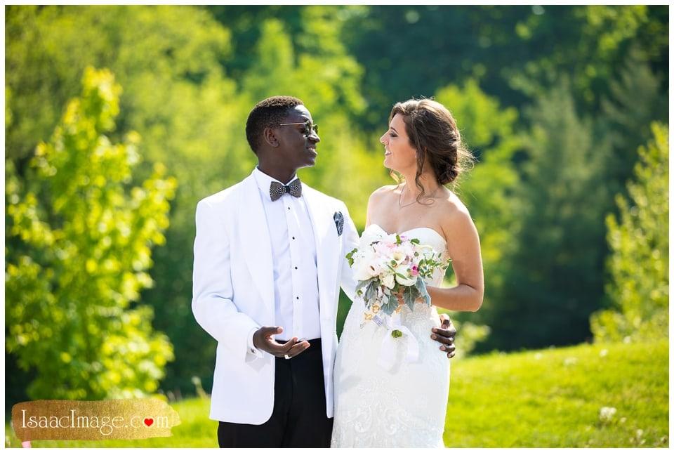 Harding Waterfront Estate Wedding Steve and Pamela_3353.jpg