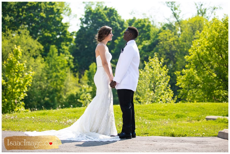 Harding Waterfront Estate Wedding Steve and Pamela_3355.jpg