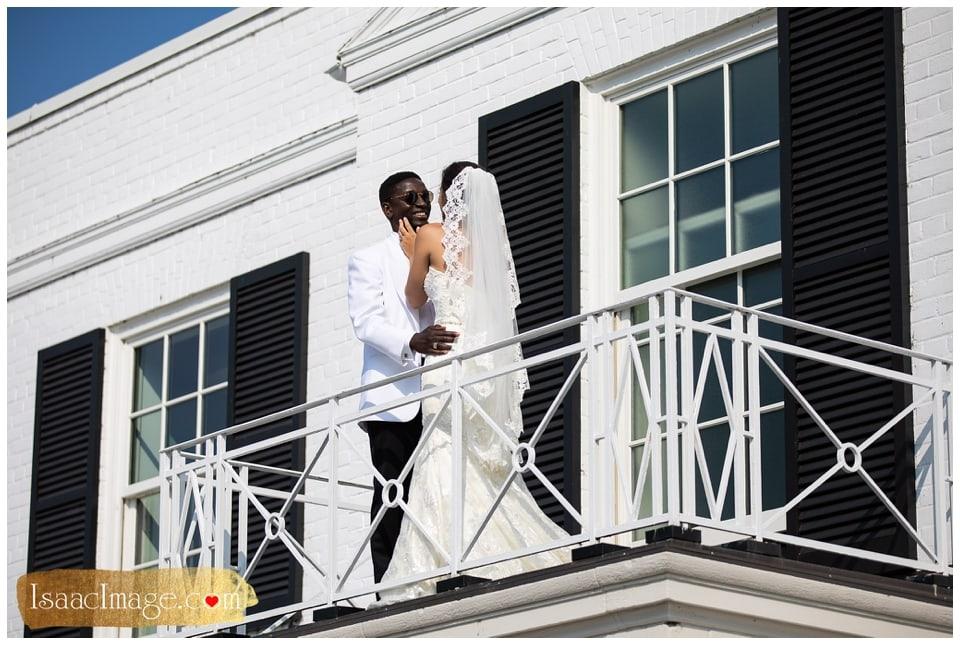 Harding Waterfront Estate Wedding Steve and Pamela_3364.jpg